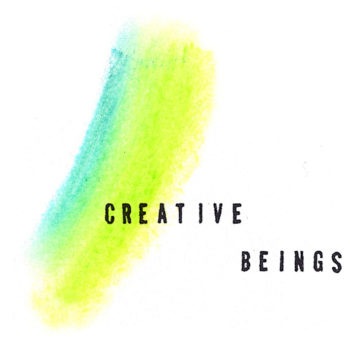 Creative Beings